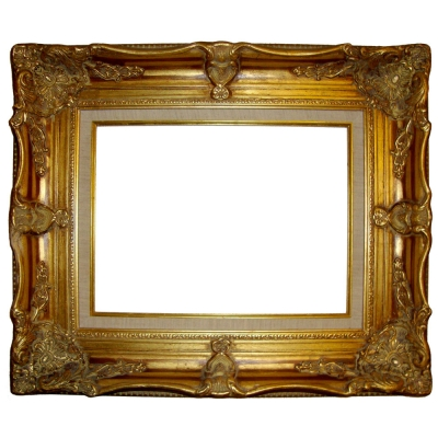 Prettyz A Picture - Ornate Frames & Mirrors